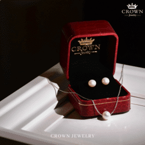 Crownjewelryofficial